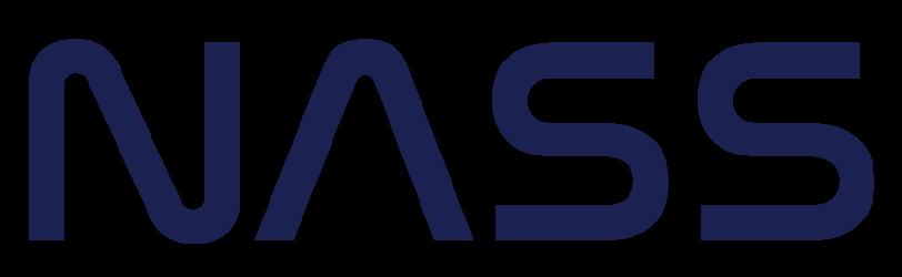 NASS GmbH